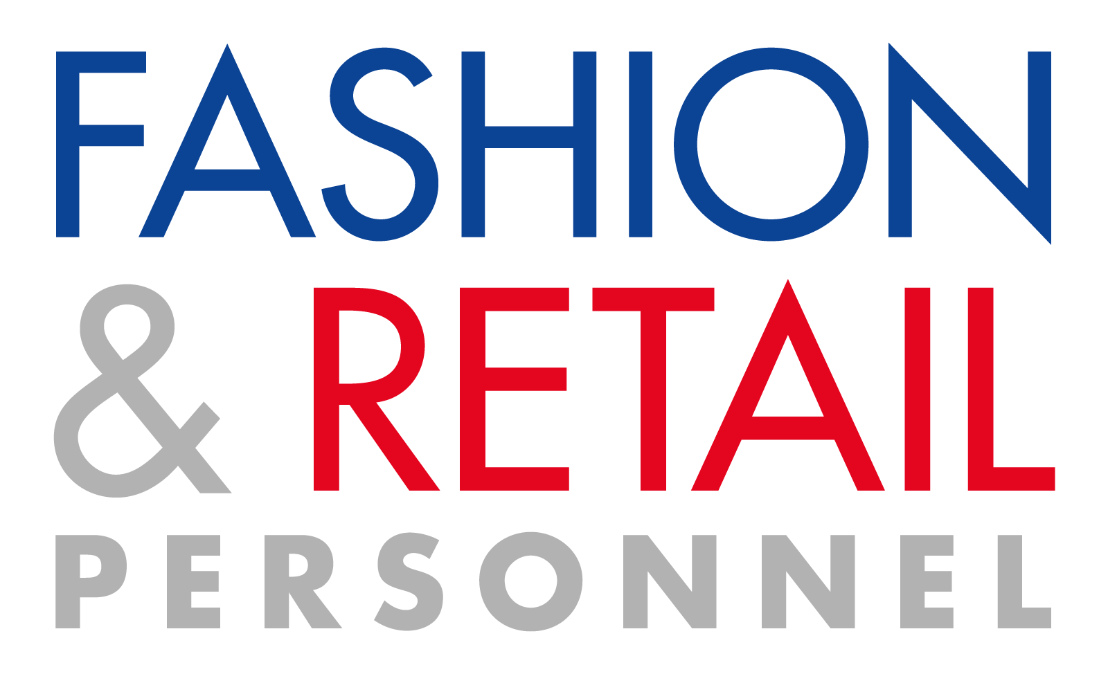 Fashion and retail personnel recruitment