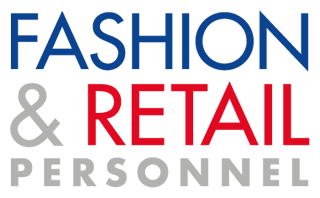Fashion and Retail Personnel logo
