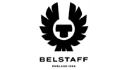 Retail jobs with Belstaff