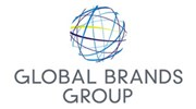 Global brands group jobs
