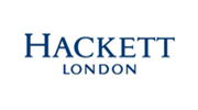 Hackett jobs | Fashion Careers