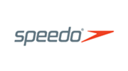 Speedo Retail Fashion Management Jobs