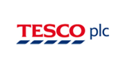 Tesco Vacancies