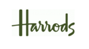 Harrods jobs in Fashion