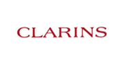 Clarins jobs in Fashion | FRP UK Fashion Careers