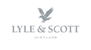 Lyle and Scott Jobs | Retail Fashion Management Careers