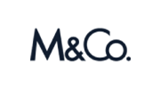 M&Co Jobs with FRP | Fashion Management Careers