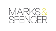 Fashion Vacancies for M&S