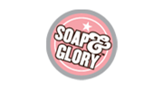 Fashion Careers with Soap and Glory