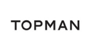 Topman Vacancies