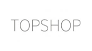 Topshop Vacancies