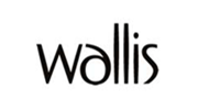 Wallis Vacancies